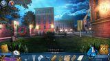 《密室逃脱滚动迷城》第十六关进入幻境攻略图文一览