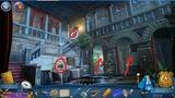 《密室逃脱滚动迷城》第十二关拿到审判纪录攻略图文一览