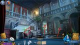 《密室逃脱滚动迷城》第十一关帮助办事员攻略图文一览