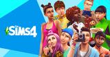 《模拟人生》系列已为EA带来超50亿美元创收