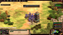 帝国时代2决定版哥特厉害吗 哥特文明详细介绍