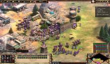 帝国时代2决定版凯尔特厉害吗 凯尔特文明详细介绍