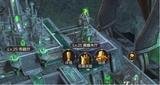 英灵殿起,宝物助攻《魔法门之英雄无敌:王朝》宝物玩法全新升级!